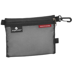 Eagle Creek Pack-It Sac Organisering Small sort